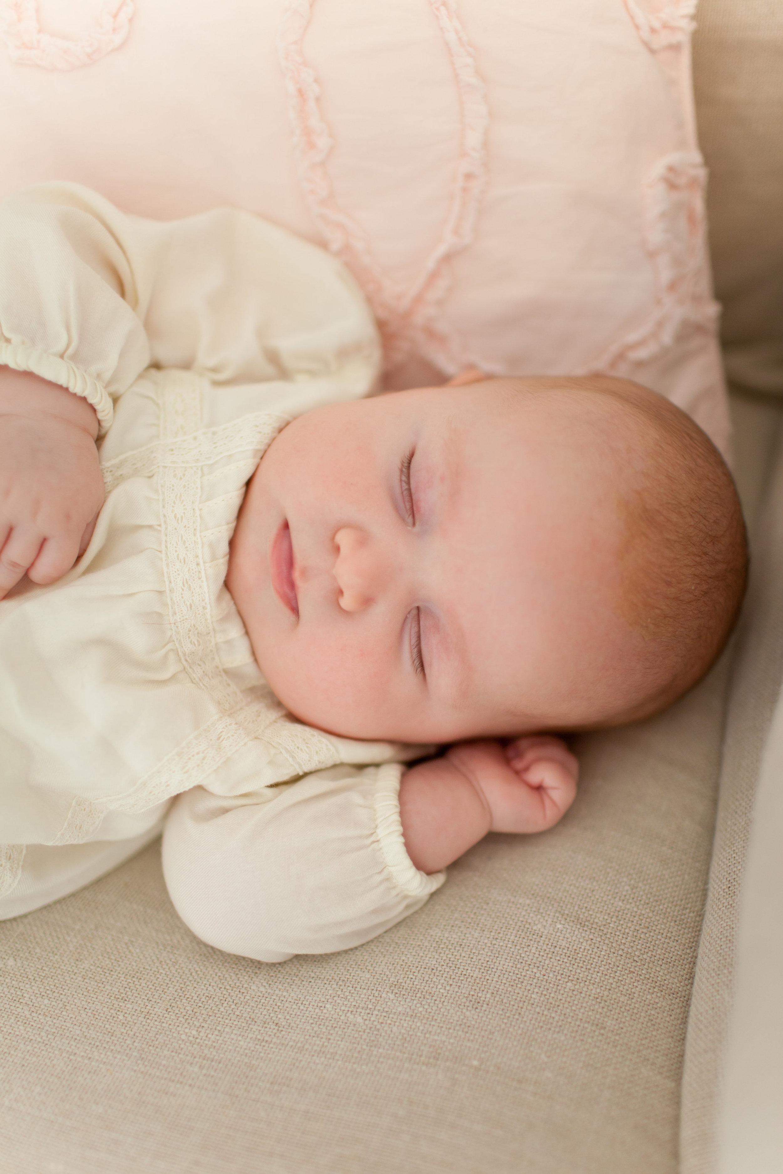 Anna 3 Months-Anna 3 Months-0028.jpg