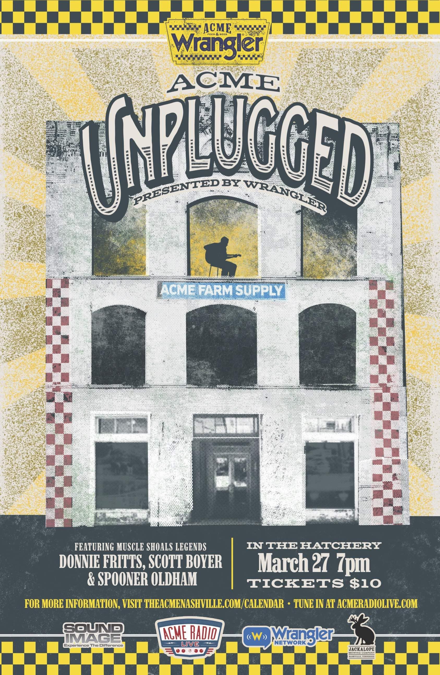 ACME Unplugged March 27.jpg