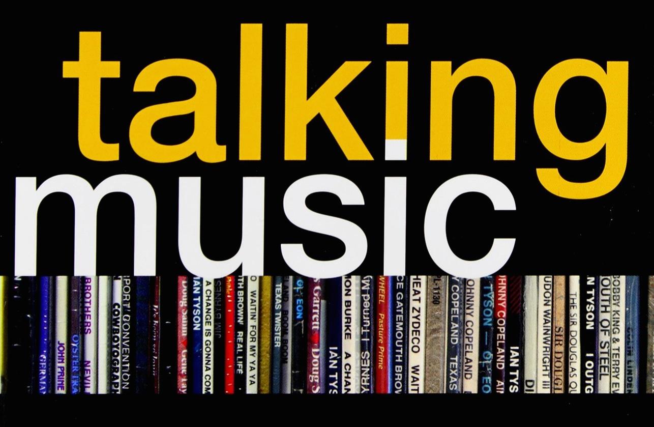 Talking Music.jpg