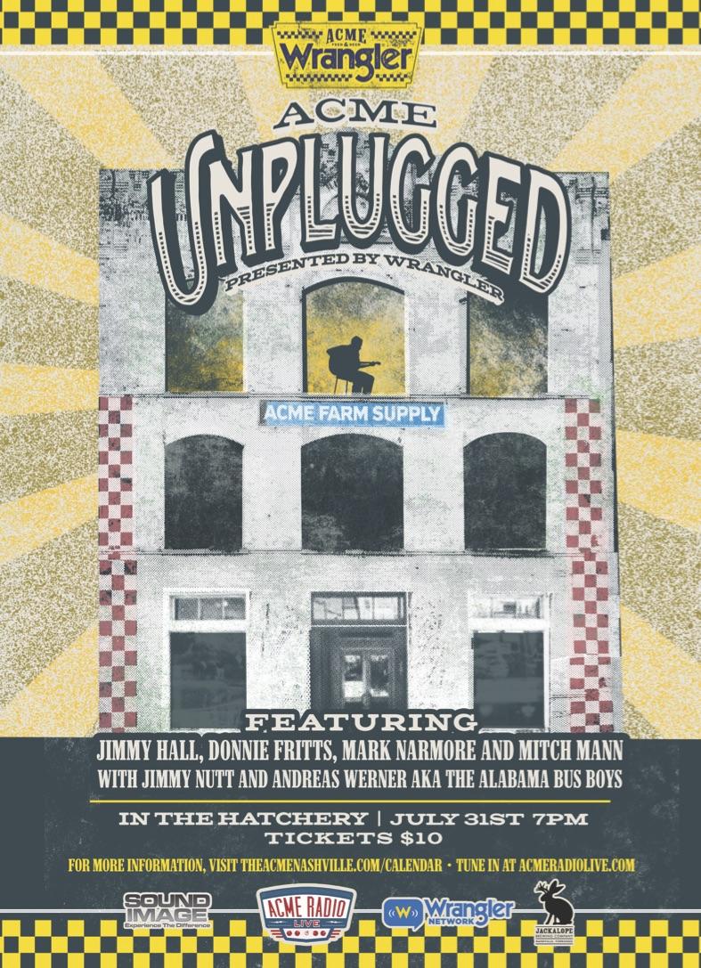 unpluggedflyer2017july5x7.jpg