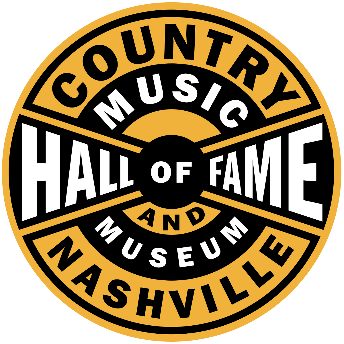 1200px-Country_Music_Hall_of_Fame_logo.png
