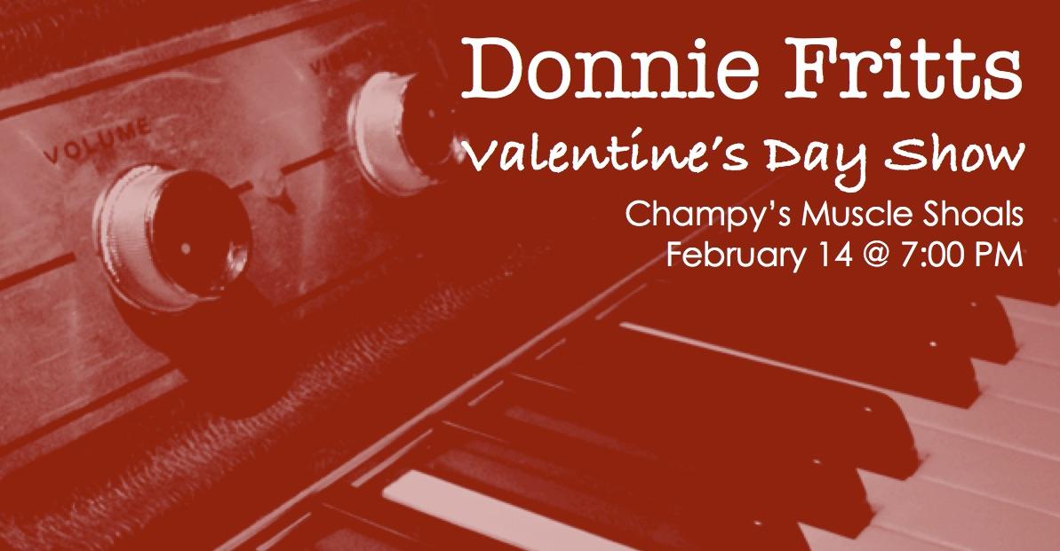 Donnie Fritts Valentine's Flyer.jpg