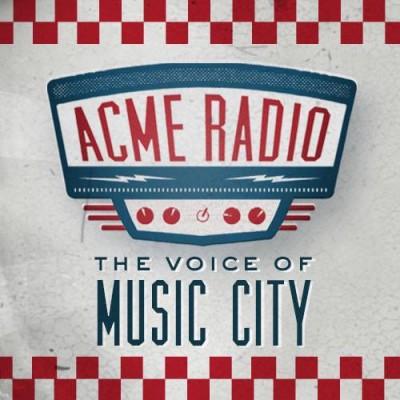 acme_radioo-400x400.jpg