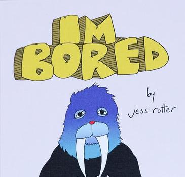 boredbook.jpg