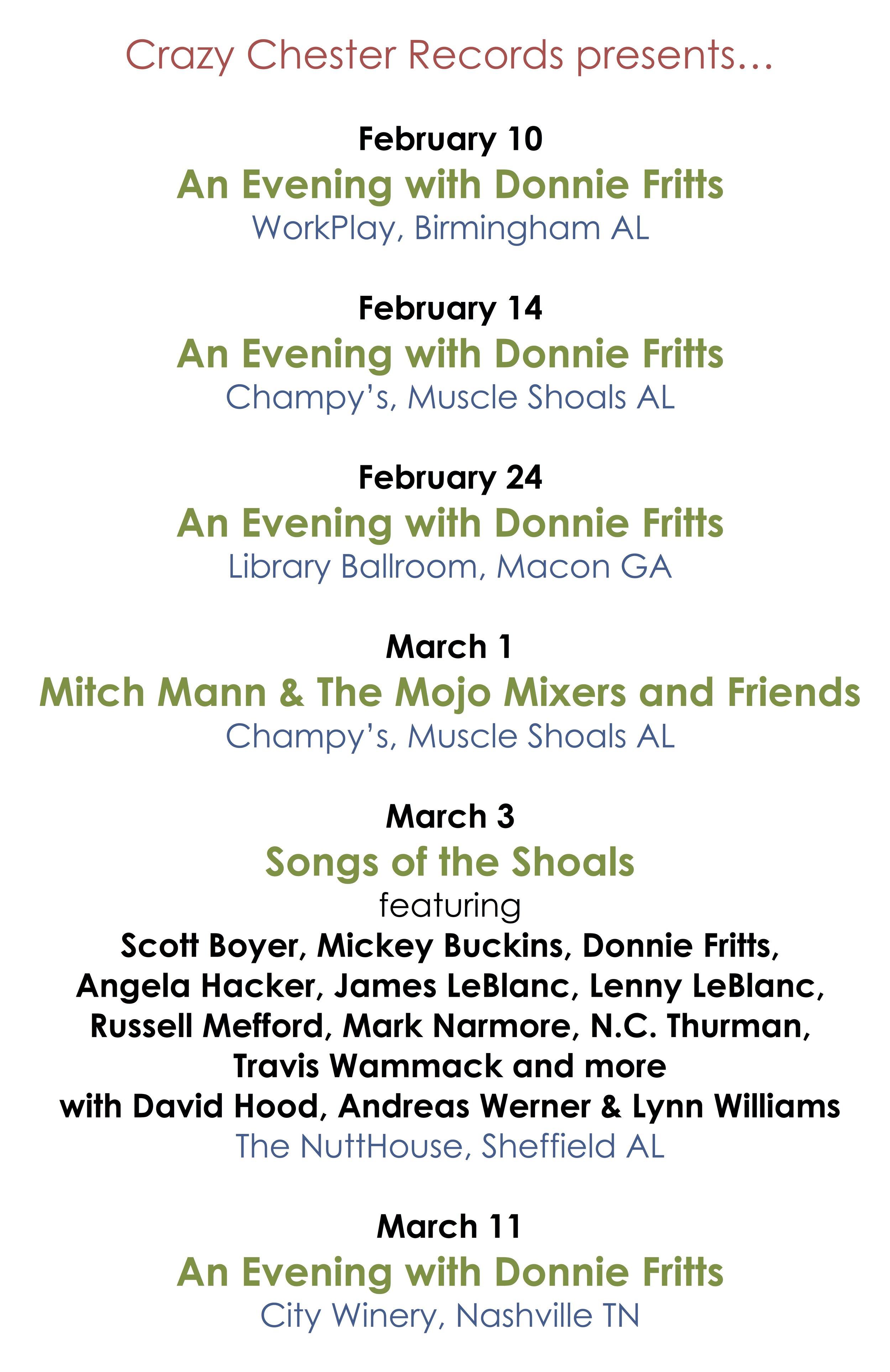 February-March 2018 Schedule.jpg