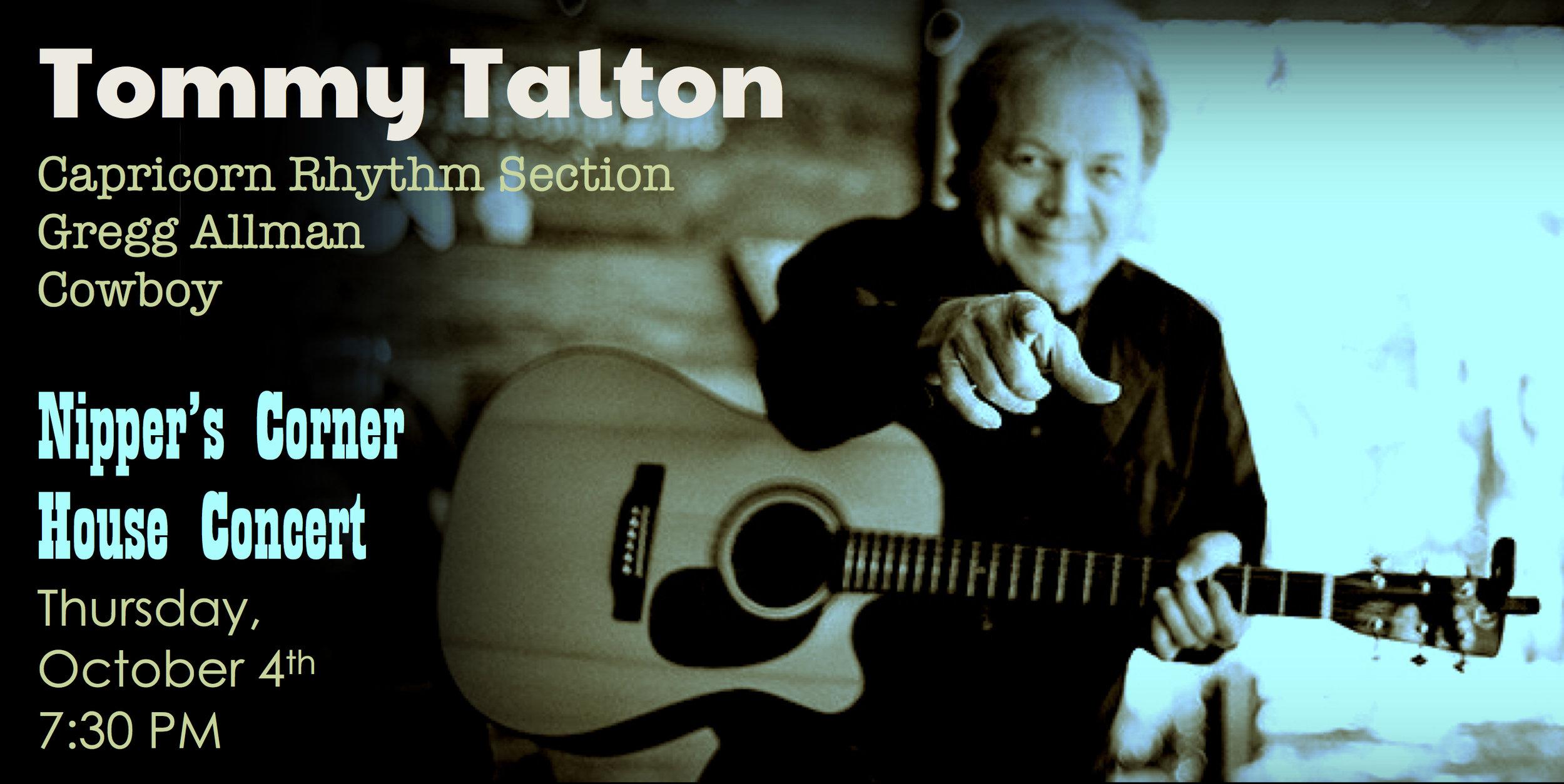 Tommy Talton Flyer.jpg