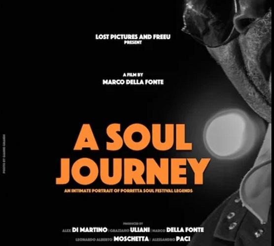 A-soul-Journey.jpg