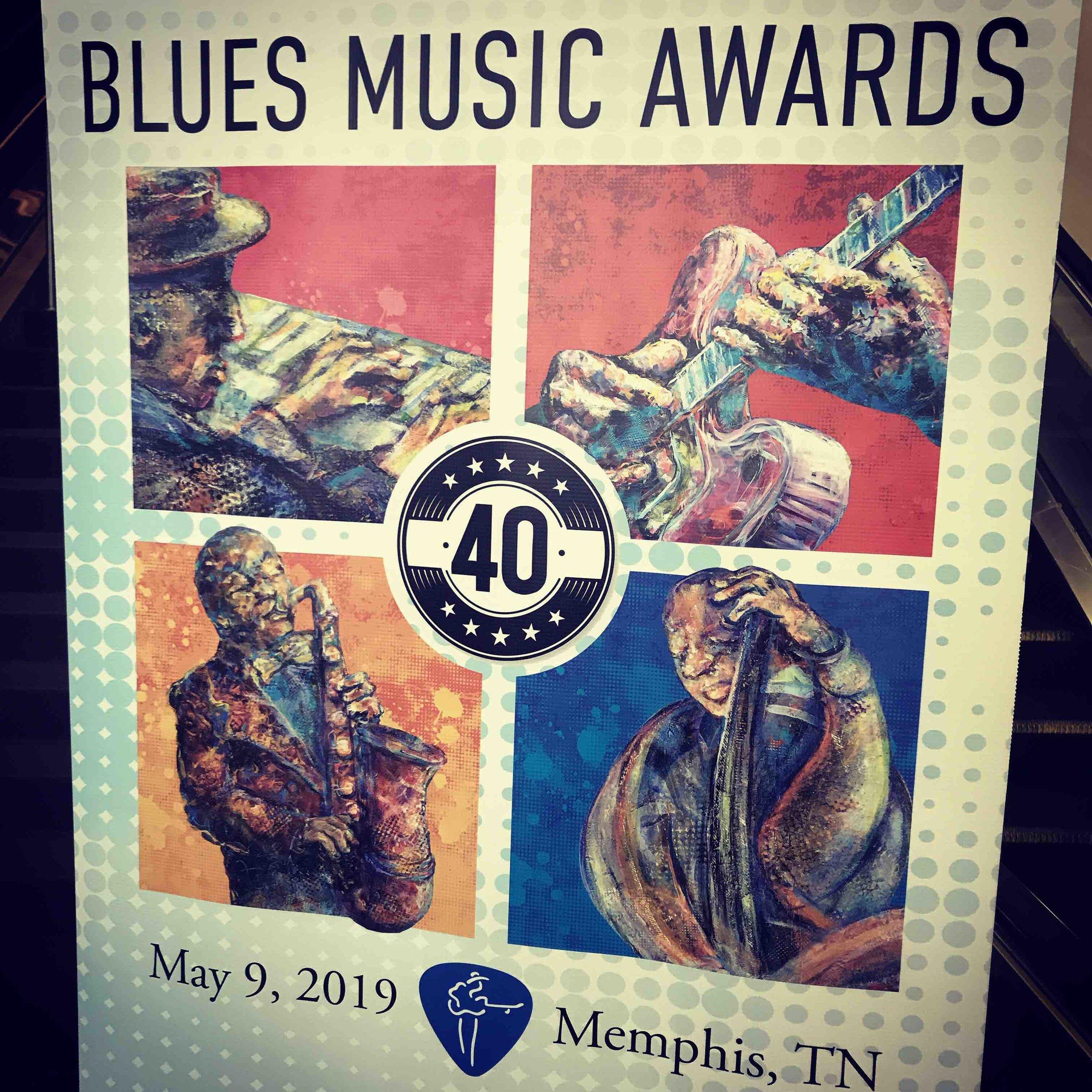 Blues Awards.jpg