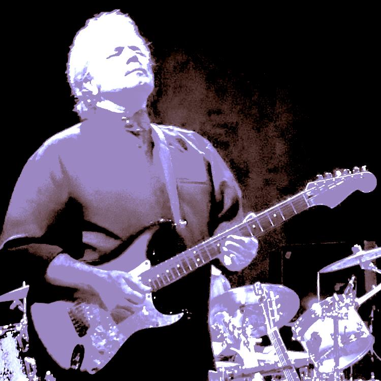 Tommy Talton Live copy.jpg