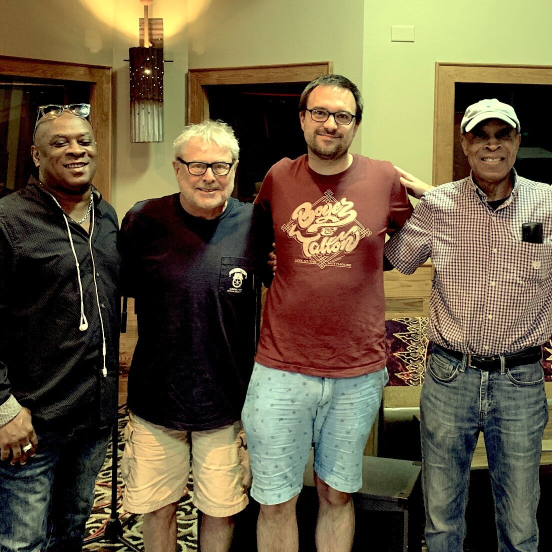 Muscle Shoals Session Square.jpg
