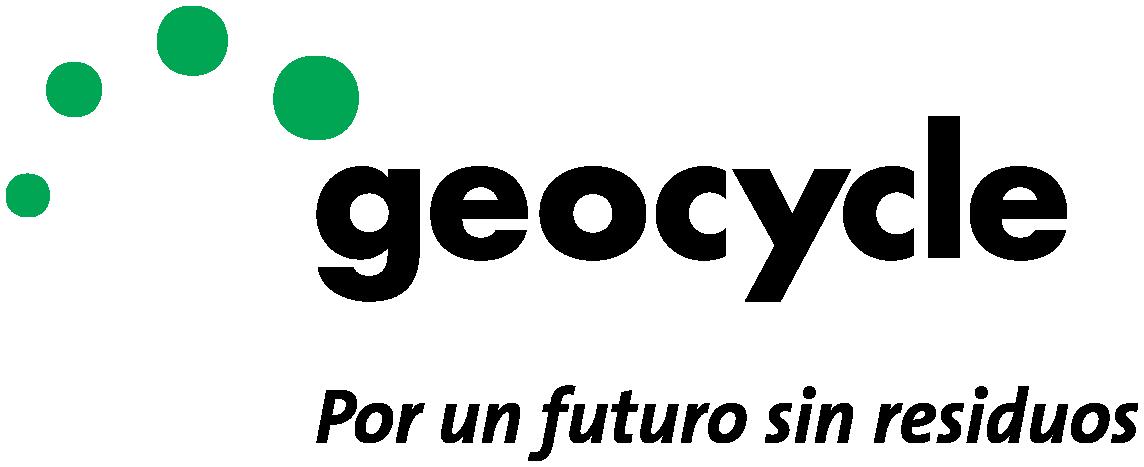 GEO_LOGO_TAGLINE_ES_RGB.png