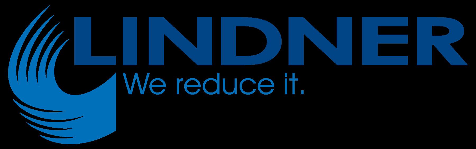 Lindner_WRI_Logo_4C.png