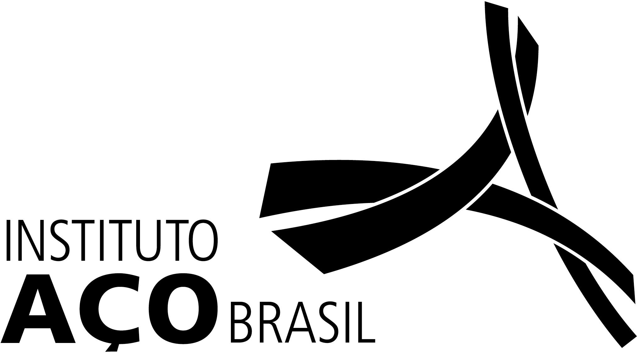 aco brasil.JPG