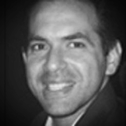 Rafael Giuliano Pileggi - Professor and Researcher, Civil Construction Engineering -