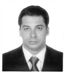 Marcelo Fernandes Bragança - Manager Marketing and sales of solid fuels - PetroBras Distribuidora