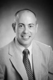Eduardo Garcia - Sales Manager – South America - Loesche