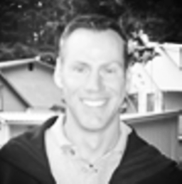 Darrell Leetham - Product Manager- ThermoFisher