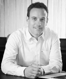 Camilo Restrepo - Vice President Innovation - Cementos Argos