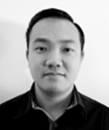 Celso Tanaka - Supervisor of Division Projects - Conveyors Systems