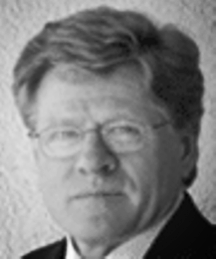 Friedrich Willitsch - Technical Managing Director - A TEC Production and Services