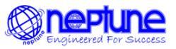 neptune logo.jpg