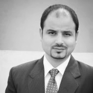 Rohit Bhat - Assistant General Manager (CPC) - UltraTech Cement
