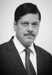 K.N. Rao - Director – Energy, Environment & Sustainability - ACC