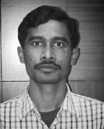 Prasenjit Hansda - Assistant Manager - Project -Birla Corporation