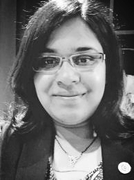 Esha Sar - Manager - Cement Sustainability Initiative (CSI)