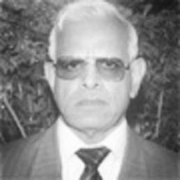 N A Viswanathan - Secretary General - Cement Manufacturers Association (CMA)