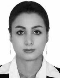 Sulmaz (Zahra) Asadi Business Development Manager MTES, Farasat Gostar Hoor