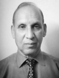 Shiv Ratna Atal Vice General Manager Shivam Holdings, Nepal