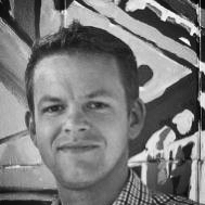 Christian Altherr Senior Sales Manager Gebr Pfeiffer