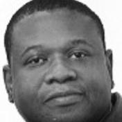 Dieudonné Matanga Kazadi PhD degree Metallurgical Engineering at the University of Pretoria