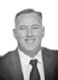 Jan Schutte Managing Director Pro-Op Industries