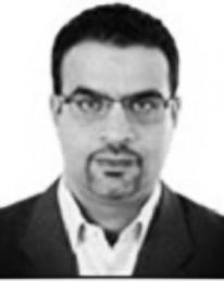 Amr Elkady General Manager ECOCEM Industrial Ecology Egypt