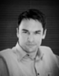 Theo Fisher Managing Director Escience Associates
