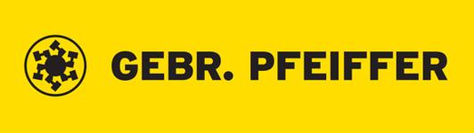Logo-Yellow Box_new.JPG