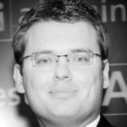 Maciek Szymanski Corporate Finance Bowden & Co Corporate Finance