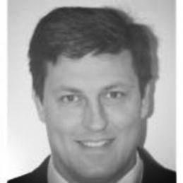 Gideon D. Potgieter business advisor Operational Excellence