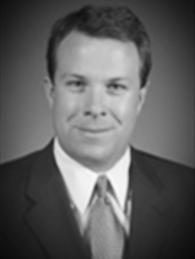 Benjamin Tymann Shareholder international law firm Greenberg Traurig LLP