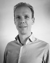 Arno Keulen Project manager Science & Technology Van Gansewinkel Minerals