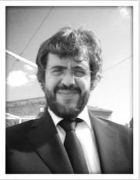 Fabio Montagnaro Professor University of Naples