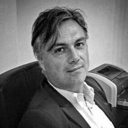 Daniele Gizzi Environmental Manager AITEC