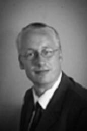 Thomas Duve Head of International Sales STEAG Power Minerals