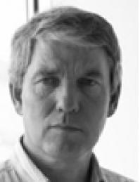 Gerard Hol Consulting Engineer Bartels Ingenieursbureau