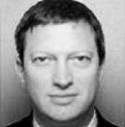Catalin Grigore Expert Engineer Solutions & Innovations, Materials and Construction Technologies