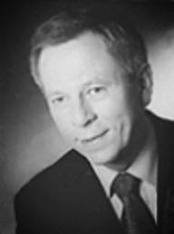 Wladyslaw (Laddy) Lewandowski Business Development Executive Separation Technologies