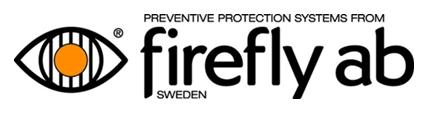 firefly1b.jpg