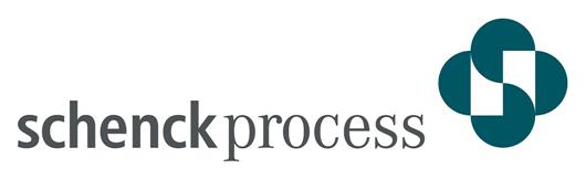 SchenckProcessLogoPNGb1.png